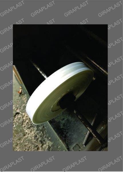 c5613083f Bobinas plásticas tubular para embalagens - GiraPlast