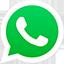 Whatsapp GiraPlast