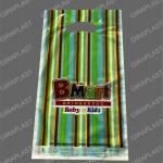 Empresas de sacolas plásticas